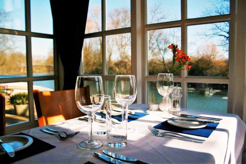 cherwellboathouse-oxford-restaurant-01